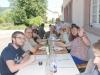 repas eglise du juin 201707_redimensionner